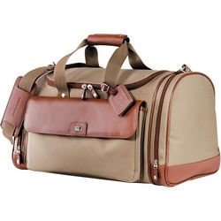 Promotional Cutter Buck Club Duffel