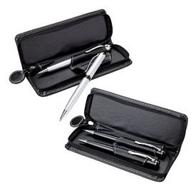 Customized Bettoni Ba4580 Pen And Pencil Set