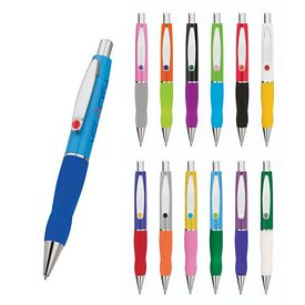 Promotional Basics Turner Ballpoint Pen