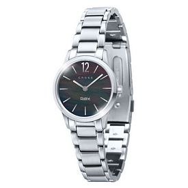 Promotional Watch Creations CR9003-11 Womens Bracelet Watch