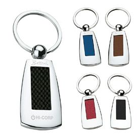 Promotional Essentials Bettoni Keyring