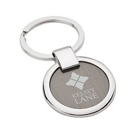 Promotional Essentials Ek1050 Keyring