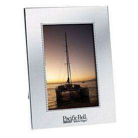 Promotional Essentials Thetis 4 X 6 Photo Frame
