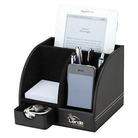 Promotional Essentials Es9025 Desk Box