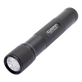 Promotional Giftcor GL2009 7 LED Flashlight