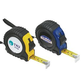 Custom Giftcor Gm4000 16 Ft Tape Measure