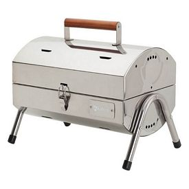 Custom Giftcor Gr2400 Bbq Grill
