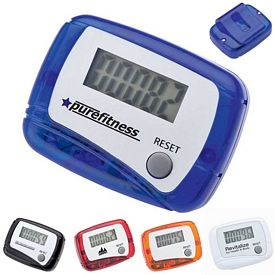 Customized Valumark Gr6101 Pedometer