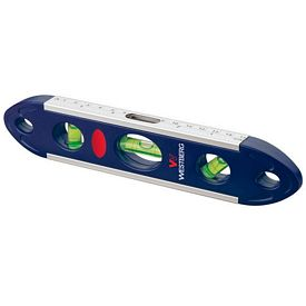 Promotional Giftcor Gt9200 Torpedo Level