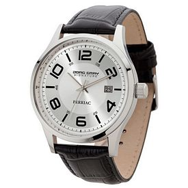 Promotional Watch Creations Js2010 MenS Classic Watch