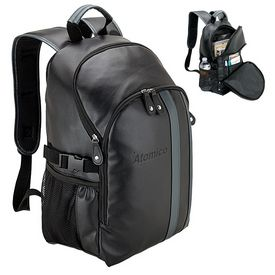 Promotional Sovrano Kb2001 Lichee Backpack