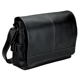 Promotional Sovrano Onesto Lichee Messenger Bag