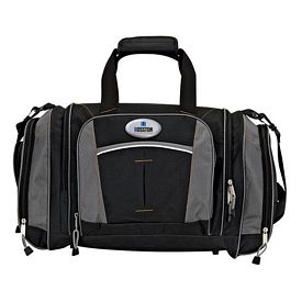 Custom Sovrano Kd4303 Sports Duffel Bag