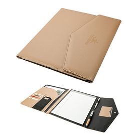 Customized Sovrano Kp4144 1025X12875 Letter Size Folio