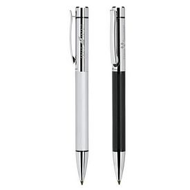 Customized Bettoni Ls8000 Bettoni Ballpoint Pen