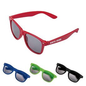 Customized Valumark Vb5001 Sunglasses