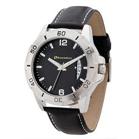 Custom Watch Creations Wc1400 MenS High Tech Watch