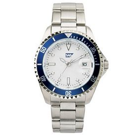 Promotional Watch Creations WC1700 High Tech Men's Watch