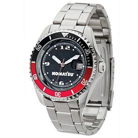 Promotional Watch Creations WC1720 High Tech Men's Watch