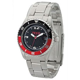 Promotional Watch Creations WC1721 High Tech Lady's Watch
