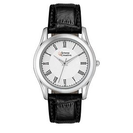 Promotional Watch Creations Wc2160 Fashion MenS Watch
