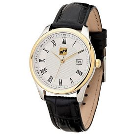 Promotional Watch Creations WC2350 Classic Men's Watch