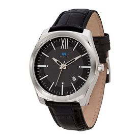 Promotional Watch Creations Wc2810 MenS Fashion Watch