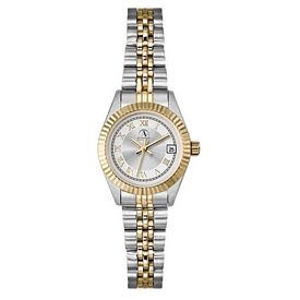 Promotional Watch Creations WC4561 Bracelet Lady's Watch