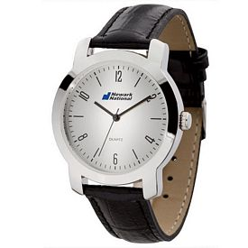 Promotional Watch Creations WC4580 Men's Fashion Watch