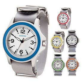 Promotional Watch Creations Wc5180 Unisex Sport Watch