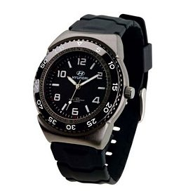 Promotional Watch Creations WC5670 Sports Unisex Sport Watch