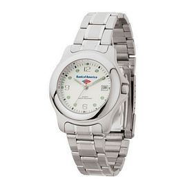 Promotional Watch Creations WC6070 Bracelet Men's Watch