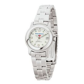 Promotional Watch Creations WC6071 Bracelet Lady's Watch
