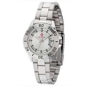 Promotional Watch Creations WC6101 Women's Fashion Watch