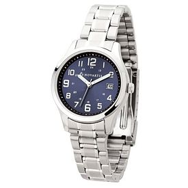 Promotional Watch Creations WC6231 Bracelet Lady's Watch