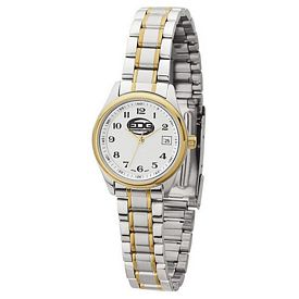 Promotional Watch Creations WC6251 Bracelet Lady's Watch