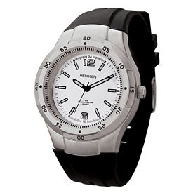 Custom Watch Creations Wc6360 Sports MenS Sport Watch