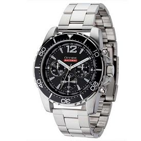 Promotional Watch Creations WC9915 Men's Chronograph Watch