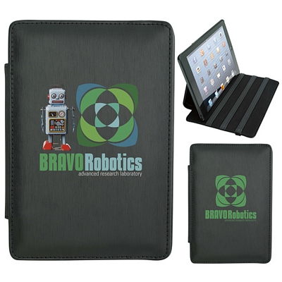 Promotional Mini 5.5x8 Tablet Case