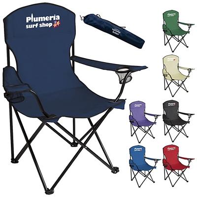Exceptionnel Captains Chair Black