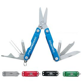 Promotional Leatherman Micra Tool Knife
