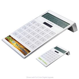 Promotional Sleek Calculator