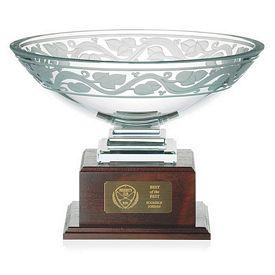 Promotional Jaffa Nouvelle Bowl