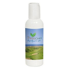 Promotional 2 oz. SPF-30 Sunscreen Lotion