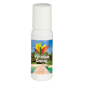 Promotional SPF-30 Sunscreen Lotion, 1 oz.
