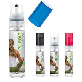 Promotional Hand Sanitizer Spray 10ml