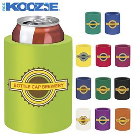 Promotional Koozie The Original Can Kooler