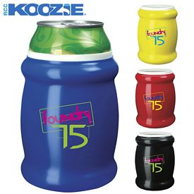 Promotional Koozie Reflections Can Kooler