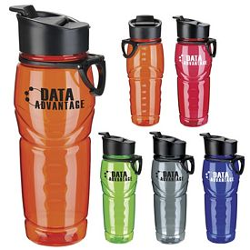 Promotional 25 oz. Extreme2 Water Bottle