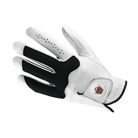 Promotional Wilson Conform Golf Glove